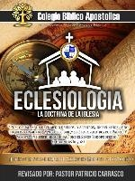 Eclesiologia Colegio Biblico Apostolico