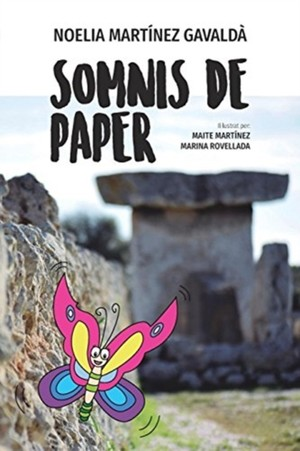 Somnis De Paper