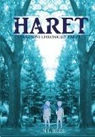 Haret