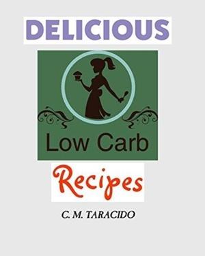 Delicious Low-carb Recipes