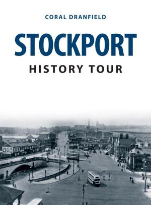 Stockport History Tour