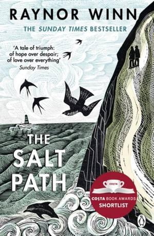 Salt Path