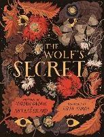The Wolf's Secret