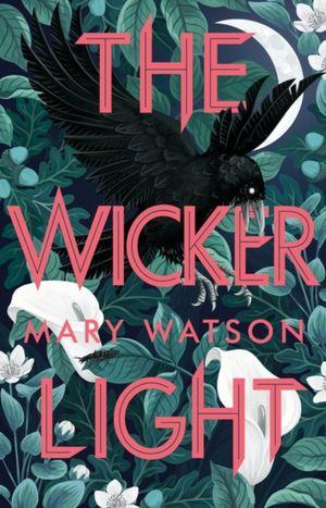 Wickerlight
