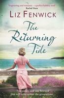 The Returning Tide
