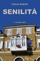 Senilita