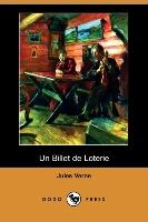 Billet De Loterie (dodo Press)