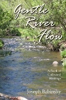 Gentle River Flow
