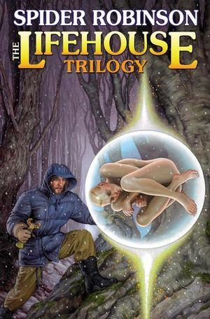 The Lifehouse Trilogy