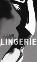 Lillian Bassman: Lingerie