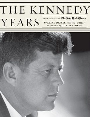 Kennedy Years