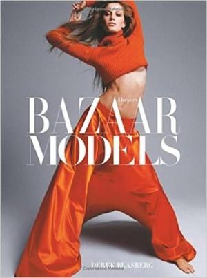 Harper's Bazaar: The Models