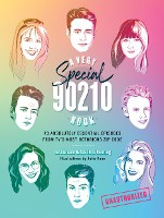 A Very Special 90210 Book