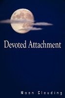 Devoted Attachment