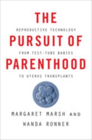 Pursuit Of Parenthood