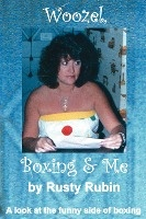 Woozel, Boxing And Me