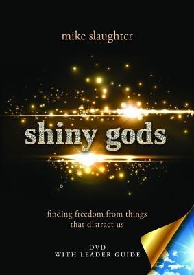 Shiny Gods
