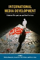 International Media Development