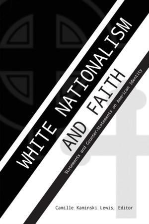 White Nationalism And Faith