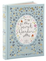 Secret Garden (barnes & Noble Collectible Classics: Children's Edition)