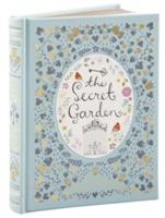 The Secret Garden (barnes & Noble Collectible Classics: Children's Edition)