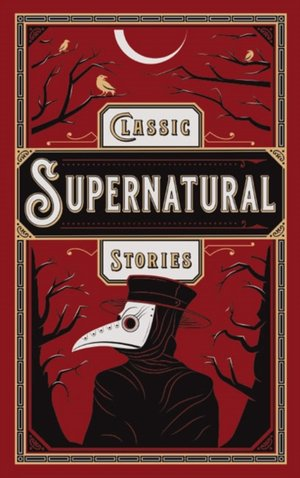 Classic Supernatural Stories