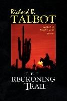 Reckoning Trail