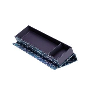 Paperblanks Etui Blue Velvet