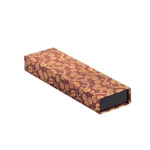 Paperblanks Etui Virginia Woolf's Notebooks - The Waves ( vol. 4 )