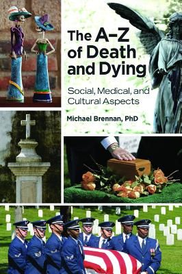 A-z Of Death And Dying