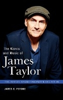 Words And Music Of James Taylor