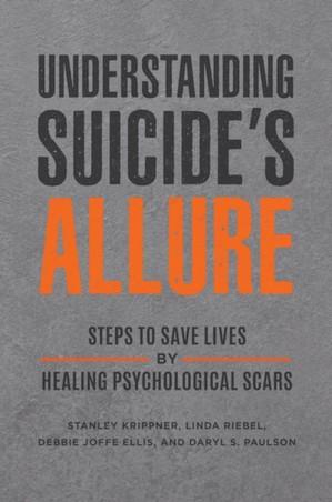 Understanding Suicide's Allure