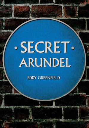 Secret Arundel