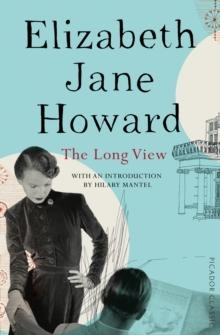 The Long View