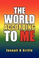 World According To Me