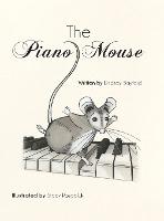 Piano Mouse