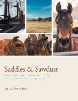 Saddles & Sawdust