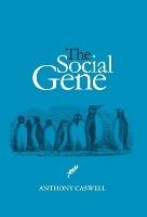 Social Gene