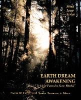 Earth Dream Awakening