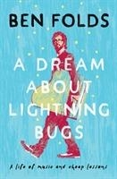 Dream About Lightning Bugs