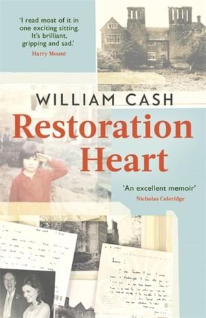 Restoration Heart