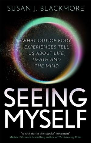 Seeing Myself