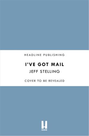 I've Got Mail