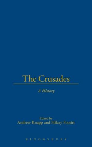 Crusades: A History