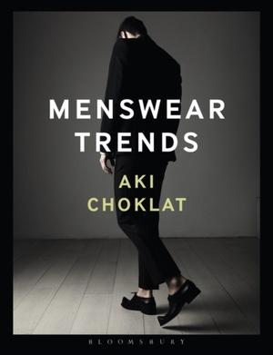 Menswear Trends