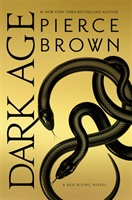 Brown, P: Dark Age