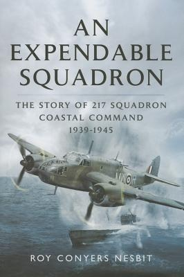 Expendable Squadron
