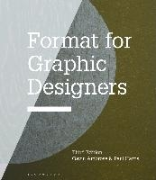 Format For Graphic Designers