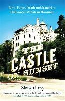 Castle On Sunset