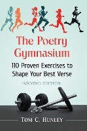 Poetry Gymnasium
